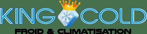Pose de climatiseur en Martinique, entretien et dépannage