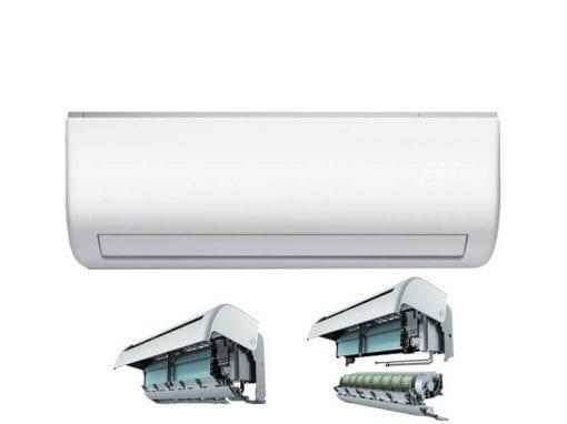 Midea-All-Easy-split-mural-inverter-climatiseur-clim-cash-martinique-guadeloupe-guyane