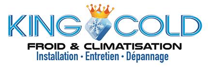 King Cold SAS spécialiste froid climatisation Martinique