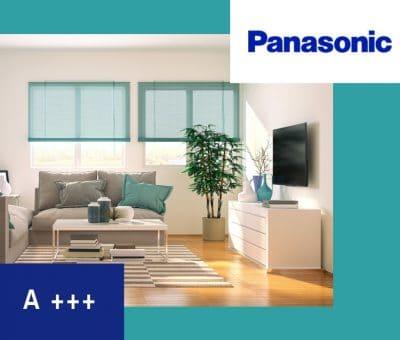 Kingcold – Post Panasonic – A +++