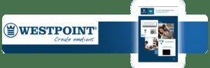 climatiseur WestPoint A++ 9000 btu Martinique Kingcold 49 €